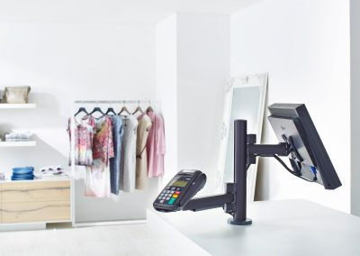 NOVUS_RetailSystem_1_monitor