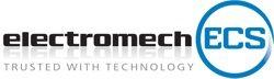 Electromech ECS
