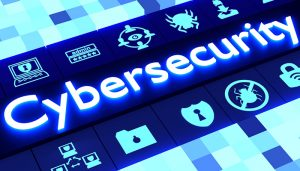 New look scheme protects business from cyber attack
